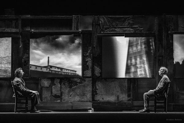 Lucio - © Valerio Bellone