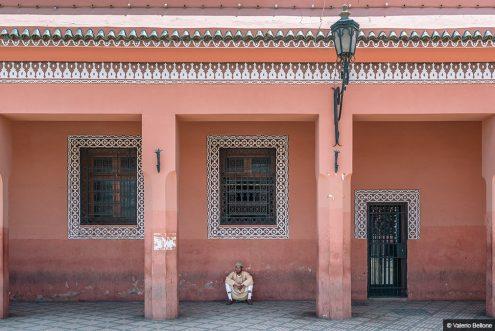 02_I-colori-del-Marocco_Copyright_Valerio-Bellone