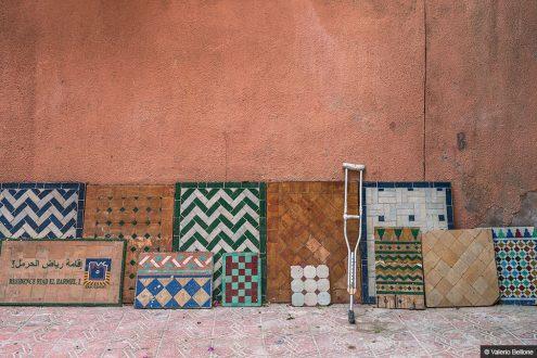 03_I-colori-del-Marocco_Copyright_Valerio-Bellone