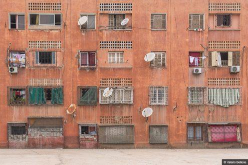 04_I-colori-del-Marocco_Copyright_Valerio-Bellone