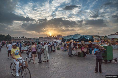 10_I-colori-del-Marocco_Copyright_Valerio-Bellone