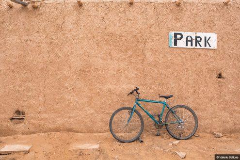 20_I-colori-del-Marocco_Copyright_Valerio-Bellone