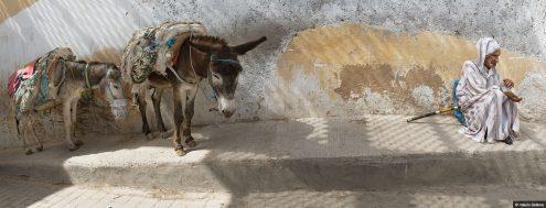 28_I-colori-del-Marocco_Copyright_Valerio-Bellone