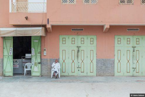 29_I-colori-del-Marocco_Copyright_Valerio-Bellone
