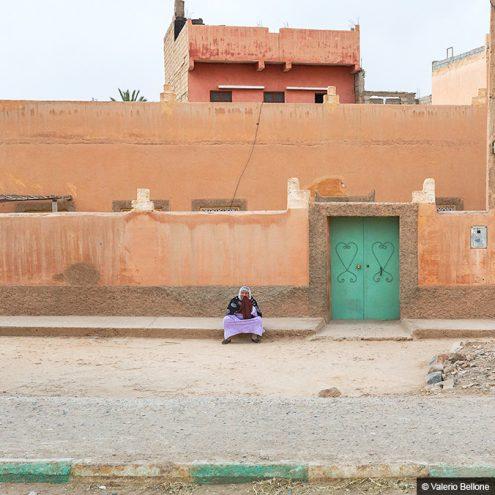 32_I-colori-del-Marocco_Copyright_Valerio-Bellone