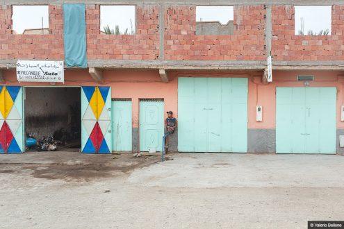 33_I-colori-del-Marocco_Copyright_Valerio-Bellone