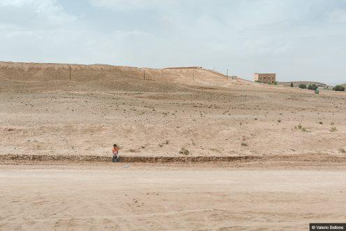 36_I-colori-del-Marocco_Copyright_Valerio-Bellone