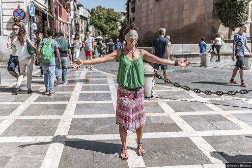 42_Andalucia_Copyright_Valerio-Bellone