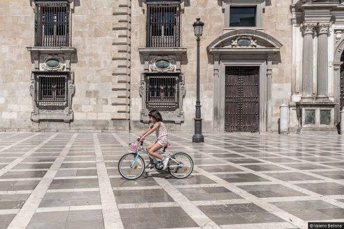 44_Andalucia_Copyright_Valerio-Bellone